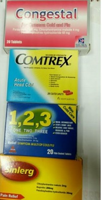افضل الطرق الطبيعية لعلاج البرد والانفلونزا