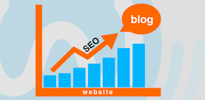 How to Increase Your Search Engine Ranking| Ideas to Improve SEO Ranking