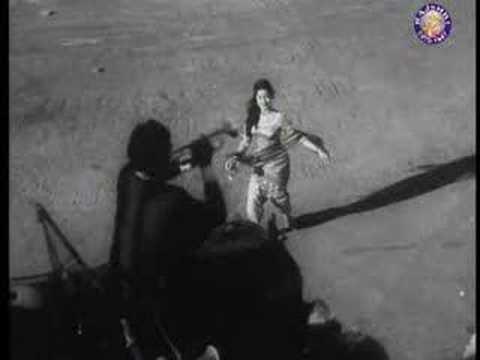 Khoobsurat hasina jane ja lyrics Mr x in bombay Kishore Kumar x Lata Mangeshkar Bollywood Song