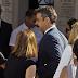 Μάτι, ένας χρόνος μετά την τραγωδία: Μνημόσυνο των θυμάτων παρουσία του πρωθυπουργού