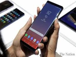j56 price in pakistan 2016, samsung j52016 price in pakistan, price of samsung j5 6 in pakistan, galaxy j5 2016 price in pakistan, j5 6 price pakistan, samsung galaxy j5 10 price in pakistan, j510f samsung price in pakistan, galaxy j510 price in pakistan, c7 pro specification and price in pakistan, samsung mobile c5 pro, samsung c5 pro price, daily mobilink internet package, c5 pro specification, c5 pro price, droid maxx 2 price in pakistan, x8 huawei price in pakistan, samsung j7 plus pakistan price, samsung c5 pro specification, c5 pro samsung price, galaxy c5 pro price, s8 plus 128gb price in pakistan, infinix smart 2 hd details, samsung mobile j7 plus price in pakistan, honor 6c pro price, fortnightly sms package, c5 pro spec, c5 samsung pro, huawei x8 price in pakistan, samsung j7 plus price pakistan, huawei 6c pro, j7 plus pakistan price, samsung galaxy c5pro, samsung grand prime plus 2018, j7 plus samsung price in pakistan, samsung j7 plus 2019 price in pakistan, samsung j7 plus price in pakistan 2019, samsung c5 pro full specification, galaxy j7 plus 2019 price in pakistan, c5 pro specification and price in pakistan, galaxy j7 plus price in pakistan, honour 6c pro, samsung galaxy c5 pro specification, s8 6gb ram price in pakistan, samsung j7 plus 2018 price in pakistan, j4 core samsung price, samsung j7 plus price in pakistan 2018, samsung galaxy j7 plus 2019 price in pakistan, j7 plus 2019 price in pakistan, samsung c7 pro specification and price in pakistan, c5 pro full specification, huawei x8 mobile price in pakistan, samsung galaxy j7 plus price in pakistan 2018, huawei mobile x8 price in pakistan, samsung mobile grand prime plus, infinix hd smart 2, honour 8x price pakistan, infinix smart 2 hd 4g, galaxy prime plus 2018, reno 10x zoom price in pakistan, galaxy grand prime plus 2018, 8x huawei price in pakistan, grand prime plus mobile price, s8 plus today price in pakistan, samsung a6 plus new price in pakistan, price of samsung a6 plus in pakistan, sa