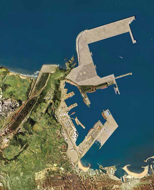 Marport activities marzo 2016 - Puerto de gijon empleo ...