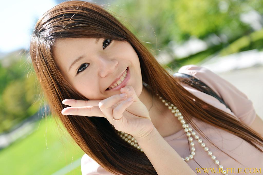 Mmjeal Filej 2012-12-15 r410 佐山 なつき NATSUKI SAYAM [200P32.9MB] 07250