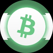 BITCOIN CASH FAUCET + NEW FAUCET FOR LITECOIN (APP,ANDROID ONLY)
