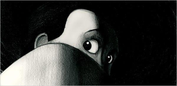 La política del miedo | por Slavoj Zizek