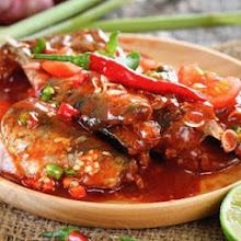 Resep Masakan Ikan Yang Bisa Kamu Coba Masak Dengan Mudah, Yuk Coba!!!
