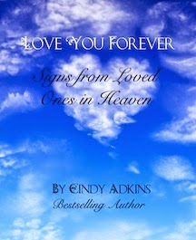 http://tinyurl.com/loveyouforeverebook