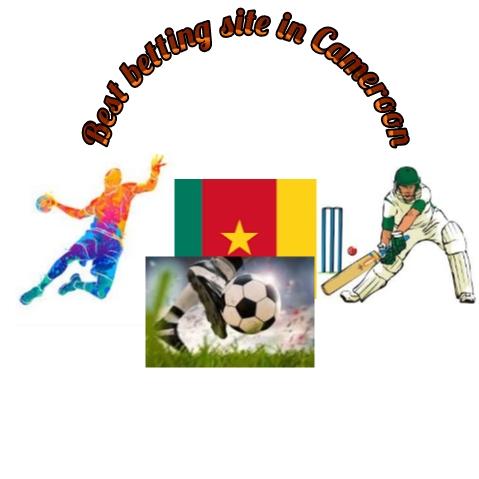Make money online Cameroon top betting site