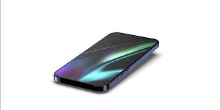 https://www.webortech.com/2020/06/iphone-13-leaks-design-features-camera.html