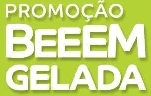 Cadastrar Promoção Consul Beeem Gelada Compre Ganhe 200 Reais em Bebidas