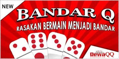 Uang Asli ketika ini sepertinya kian marak peminatnya Info Cara Melihat Kartu Lawan di Poker Domino Online DewaQQ