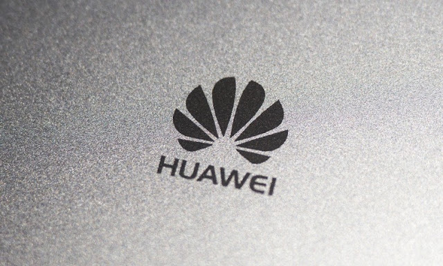 Huawei, Kirin top range with integrated 5G modem later this year | Rumor