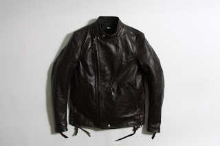 http://store.w-river.com/shopdetail/000000000094/westride/page1/order/
