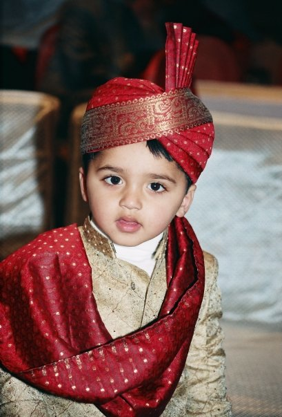 Punjabi Girl And Boy Wallpaper Innocent And Smiling Kids And Babies Wallpapers Fun World