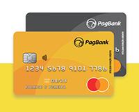 Cartão de crédito internacional pré-pago