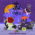 Da Villins x DJ Skizz feat. Sean Price - Indivisible (P&P)