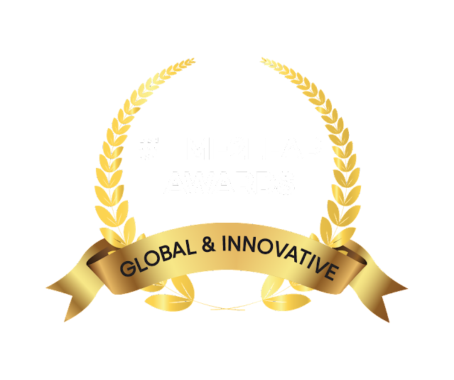 MSME Innovation and Start-up Summit Invites Entries for its first edition of #Time2Leap Awards