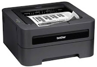 Brother HL-2270DW Compact Laser Printer Driver Download, Manual And Setup