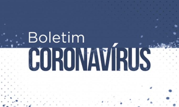 Bahia registra menor número de casos ativos de Covid-19 em 15 meses