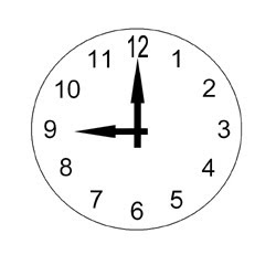 21:00 Uhr