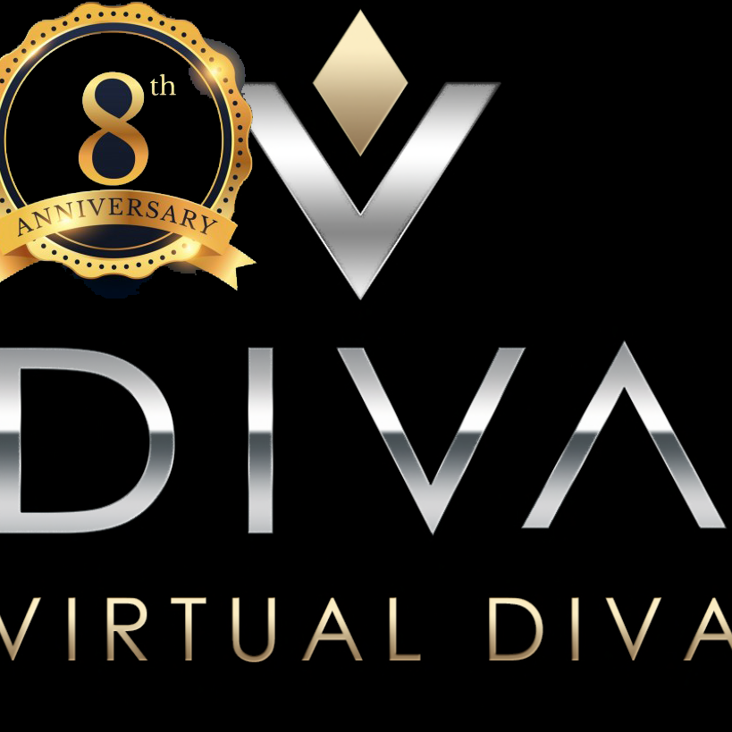 Virtual DIVA Couture STORE