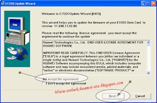 https://unlock-huawei-zte.blogspot.com/2014/01/firmware-upgrade-for-huawei-e3276-e3131.html