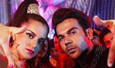 Navv Inder, Lisa Mishra, Raja Kumari new Best Hindi movie Judgemental Hai Kya Song The Wakhra Song weekly rating