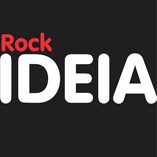 http://radioideiarock.blogspot.com.br/