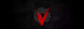 v teaser download