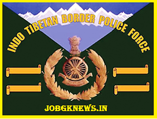 http://www.jobgknews.in/2017/10/indo-tibetian-border-police-force-itbp.html