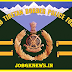 Indo-Tibetian Border Police Force (ITBP) Recruitment for Head Constables Post 2017
