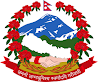 Nepal food safety policy