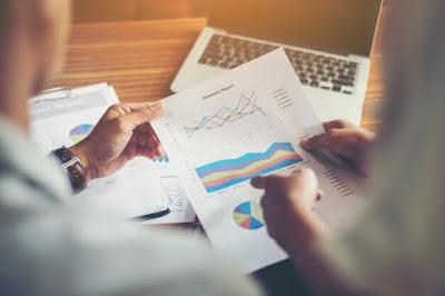 Tips Investasi Saham untuk Pemula di Tahun 2021