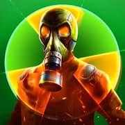 تحميل لعبة Radiation Island لأنظمة ios (أيفون-أيباد)