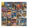 [PDF] Complete Set Series - Lot of 15 Wheel of Time Fantasy