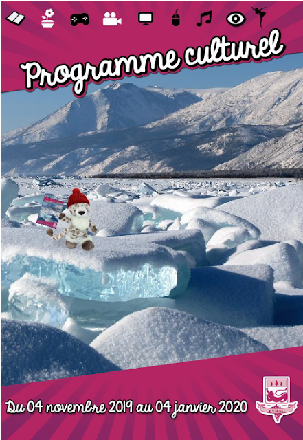 https://www.yvrac.fr/wp-content/uploads/2019/06/programme-animation-hiver.pdf