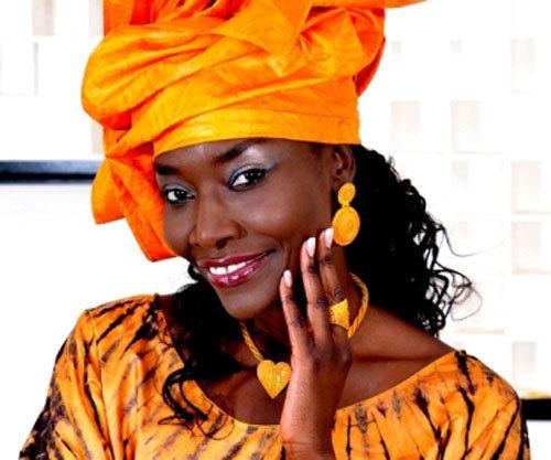 Musique, artiste, chanteur, rappeur, danse, mbalax, divertissement, loisir, LEUKSENEGAL, Dakar, Sénégal, Afrique
