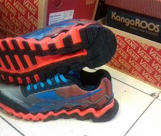 Sepatu Reebok Zightec TR, Sepatu Reebok Zightec Running, Sepatu Reebok Zightec Soesh, Sepatu Reebok Zightec Olah Raga, Sepatu Reebok Zightec Original, Sepatu Reebok Casual