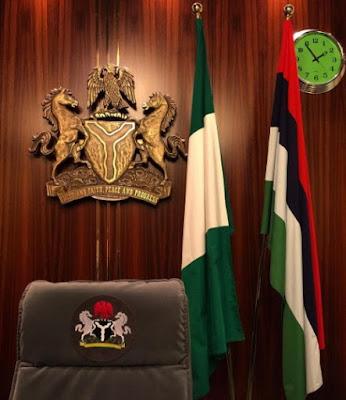 FG denies missing N23 billion in SDGs office