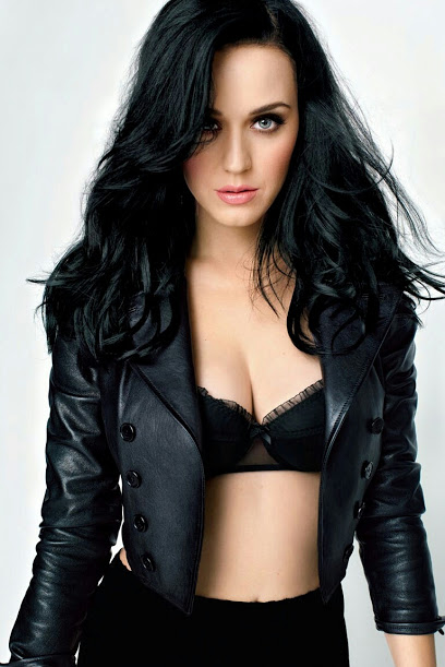 katy perry now model Hot pictures