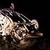 QUITILIPI - RUTA 16: EN ACCIDENTE AUTOMOVILÍSTICO MUERE CONOCIDO PROFESOR Y MÚSICO DE SÁENZ PEÑA