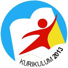 Download Pelajaran Kurikulum 2013 SMP/MTS