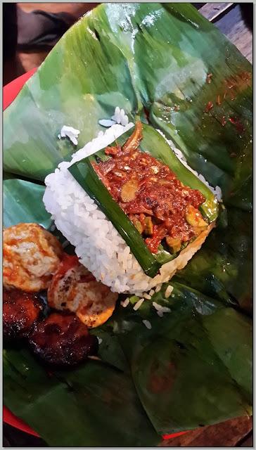 Artikel Kuliner Nusantara