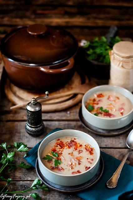 zupa-z-czerwstwego-chleba