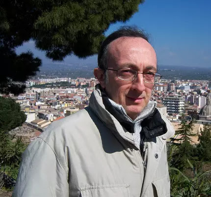 Antonio Borzì