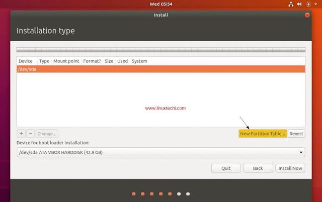 part-2-partisi-ubuntu