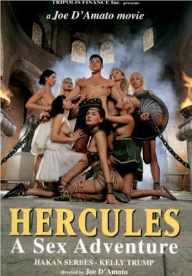 hercules-a-sex-adventure-porn-movies