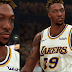 Dwight Howard By Billows [FOR 2K20]