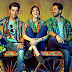 Bareilly Ki Barfi Movie Review