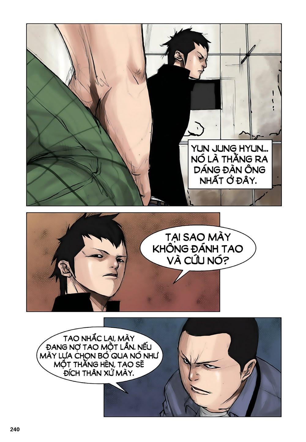 Tong phần 1-7 trang 7